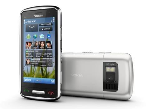 Nokia_C6-01-540