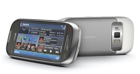 Nokia-C7-540