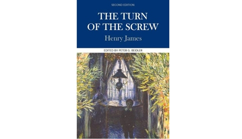 490_the-turn-of-the-screw