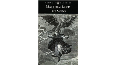 490_The_Monk