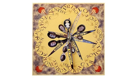 490_clock