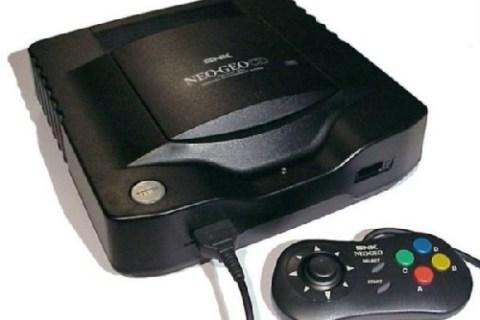 neo-geo-cd-2wtmk
