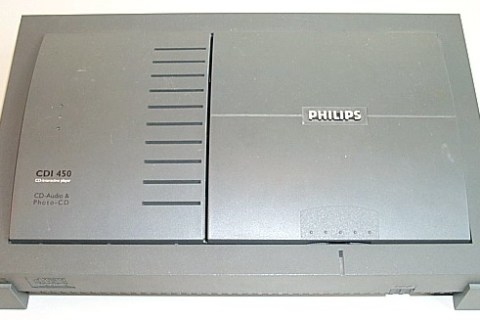 Philips_cdi_450