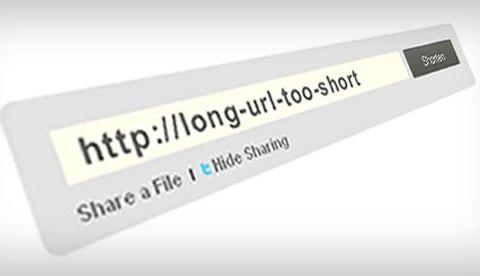 490_url-shortener
