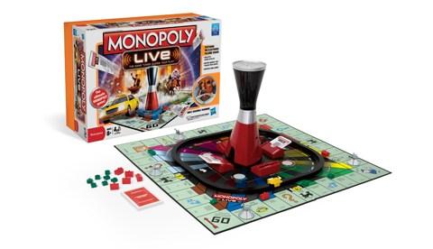 490_monopoly_live