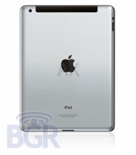 iPad-2-BGR110228121310