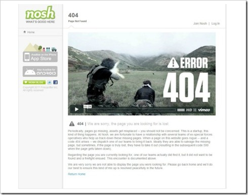404inline
