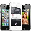 apple-announces-iphone-4s-old-design-new-specs-siri-assistant