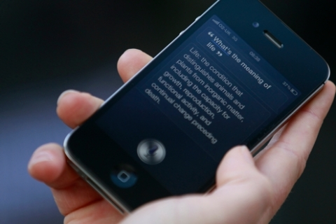 apple-iphone-4s-siri