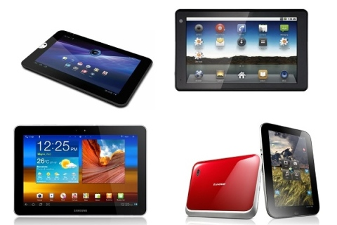 black-friday-2011-tablets