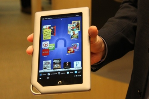 bn-nook-tablet-4