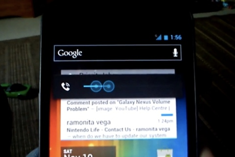 samsung-galaxy-nexus-bug