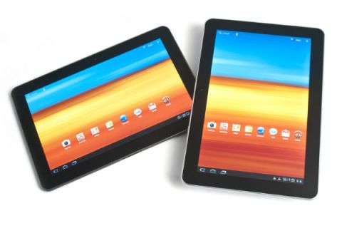 Samsung_Galaxy_Tab_10_1__16GB_Android_Tablet_with_Wi-Fipl9Detail