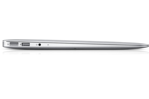 macbook-air-fuel-cell