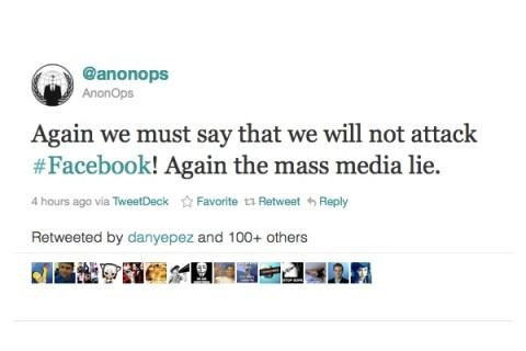 AnonymousOps