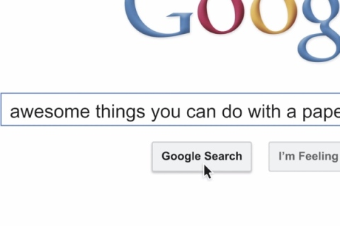 google-search-plus-your-world