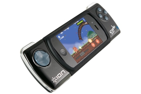 icade-mobile-iphone