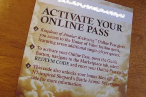 kingdoms-of-amalur-online-pass