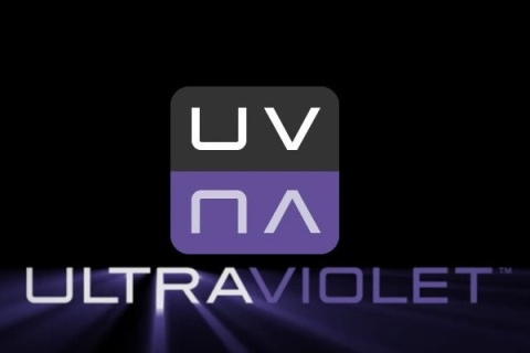 ultraviolet