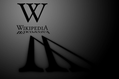 wikiblack