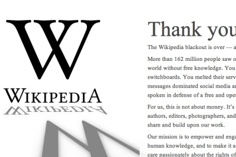 wikipedia-blackout-thank-you