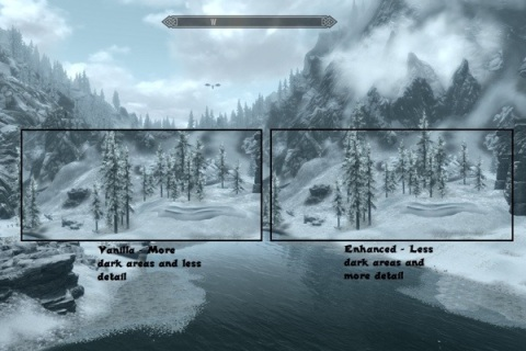 enhanced-distant-terrain