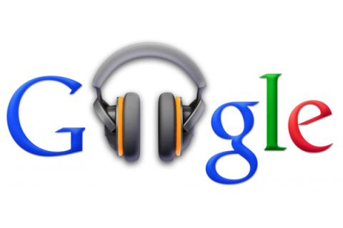googlemedia