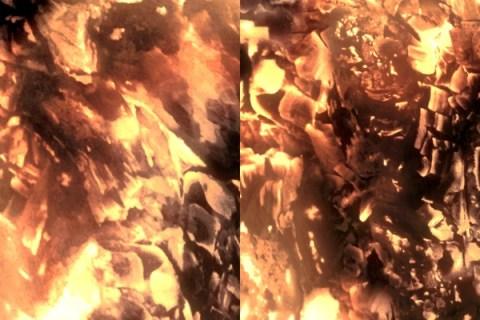 realistic-smoke-and-embers