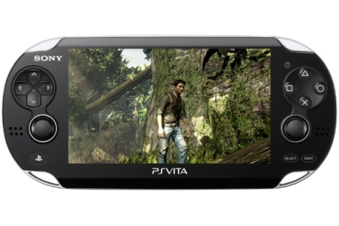 sony-ps-vita-review