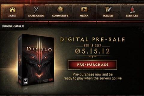 diablo-3-pre-purchase