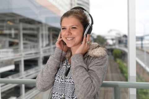 girl-listening-music-headphones