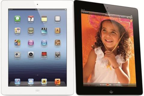 iPad3rdGen