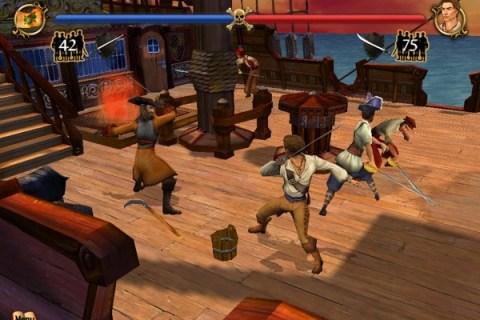 sid-meiers-pirates