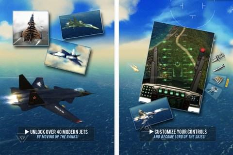 sky-gamblers-air-supremacy