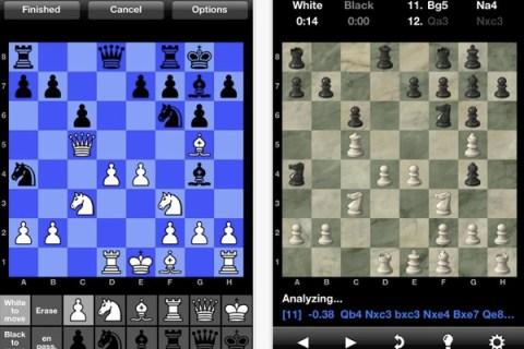 t-chess-pro