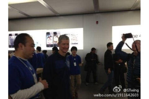 tim-cook-china-visit