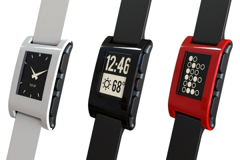 pebblewatches