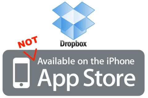 apple-app-store-dropbox