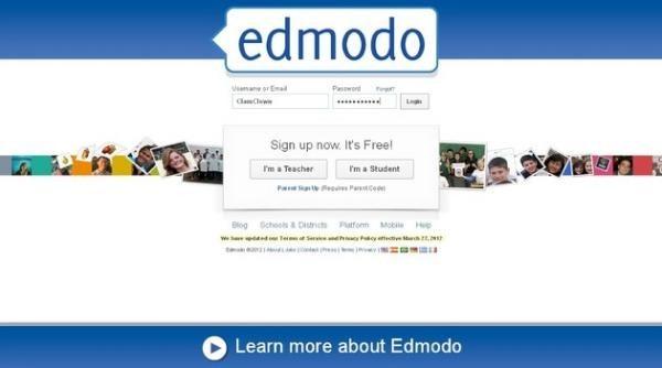 edmodo-630w