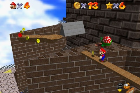 N64_Super_Mario_64_whomp_fortress