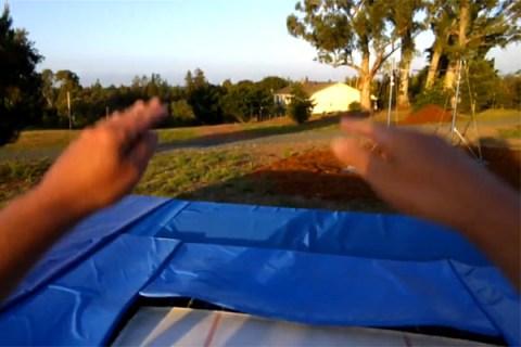 project-glass-trampoline