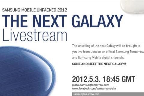 samsung-galaxy-event-2012