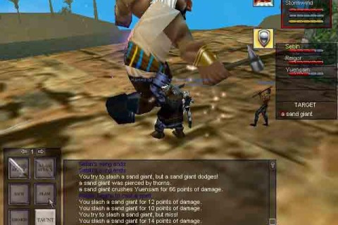 Sand_Giant_-_EverQuest_-_1999