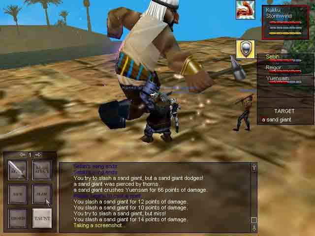 Everquest Best Video Games Of All Time Time Com