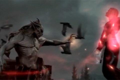 skyrim-dawnguard-trailer