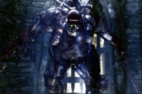 skyrim-monster-mod