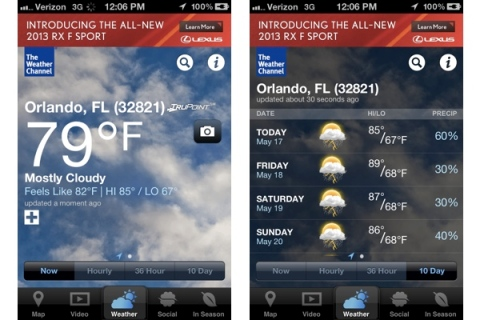weather-channel-iphone-app