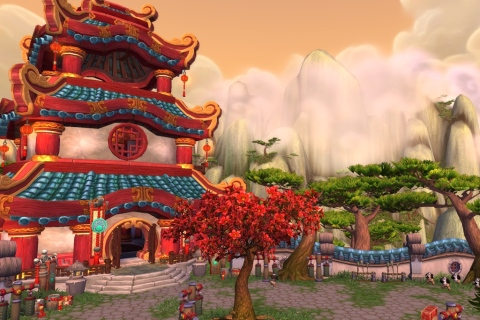 world-of-warcraft-pandaria