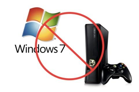 xbox-windows-7-banned