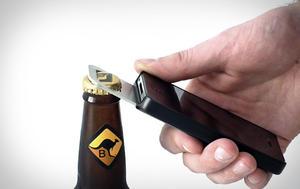 jj-opena-iphone-case-300w